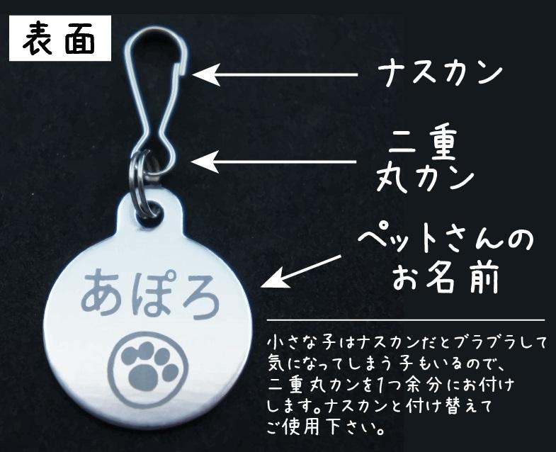 迷子札2 (1)