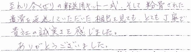 新潟県シドちゃん